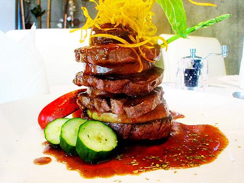 Tainan Delicacy ‧Oujiali